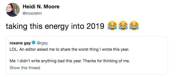 energy-vows-2019-14-1546271937049.jpg