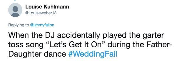 5-wedding-fails-1560969673030.jpg
