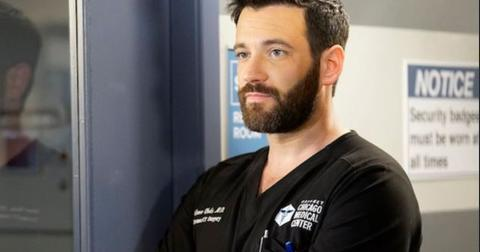 colin-donnell-leaving-chicago-med-1556035997102.jpg