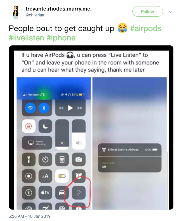 airpods-spy-1547154293353.png