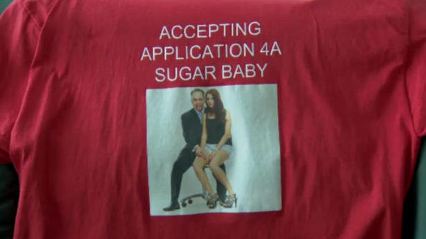 sugarbaby-applications-1545933026149.png