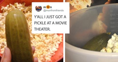 movie-theatres-pickles-texas-1564058904295.jpg