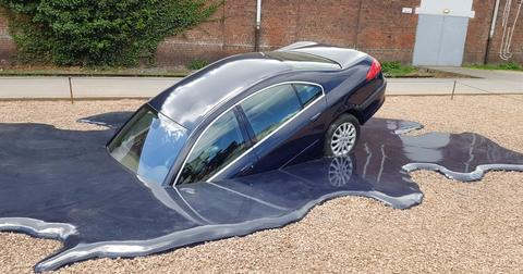 melted-car-1560200068054.jpg