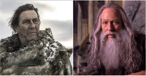 ciaran-hinds-game-of-thrones-harry-potter-1557335551209.jpg