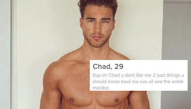 Tinder is bad why 22 reasons