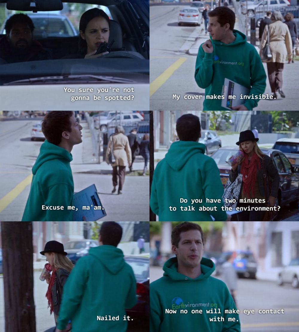 brooklyn-nine-nine-61-1546978091552.jpg