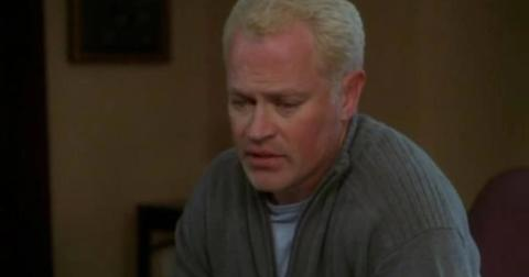 neal-mcdonough-desperate-housewives-1570025616860.jpg