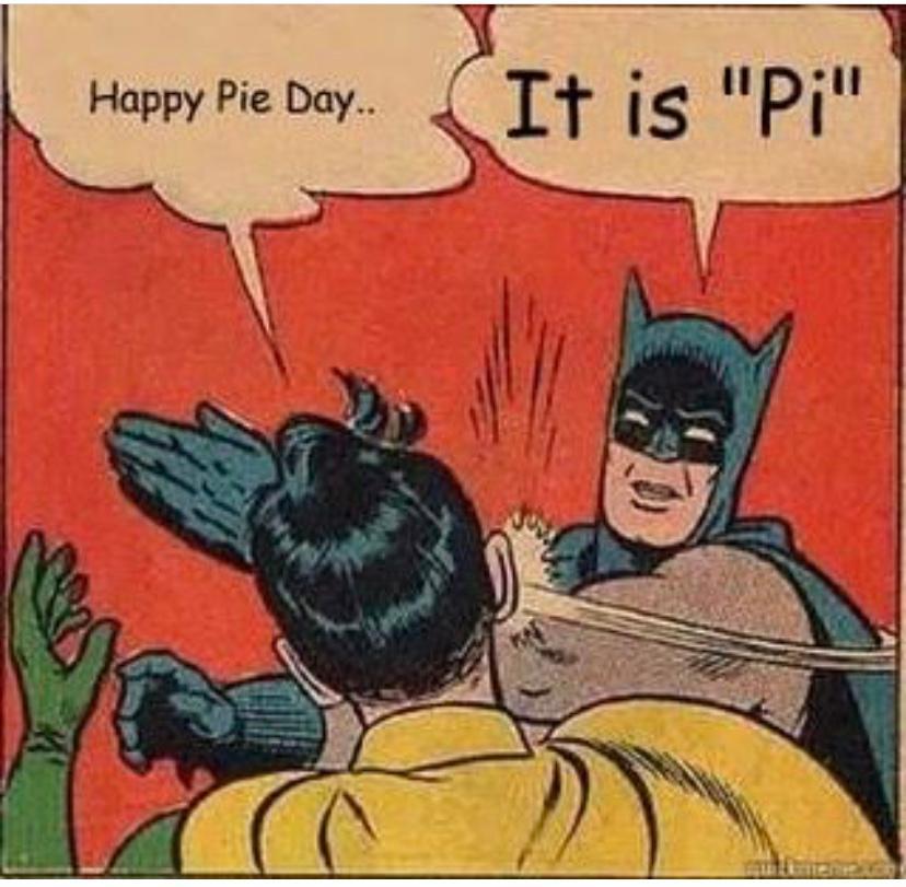 pi-day-memes-7-1552424949010.jpg