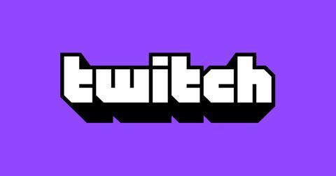 twitch-logo-1569611682121.jpg