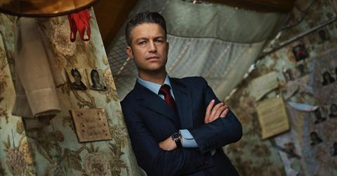 how-did-sonny-carisi-become-a-lawyer-for-the-da-1569539467242.JPG