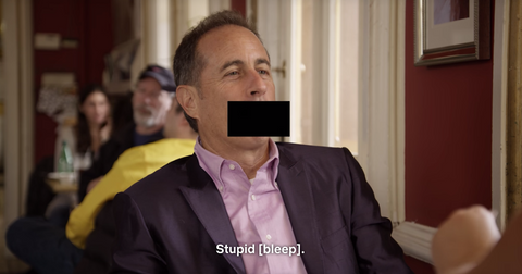 who-does-jerry-seinfeld-hate-1563917306572.png