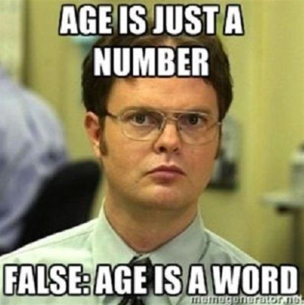 birthday-memes-2-1553750529313.jpg