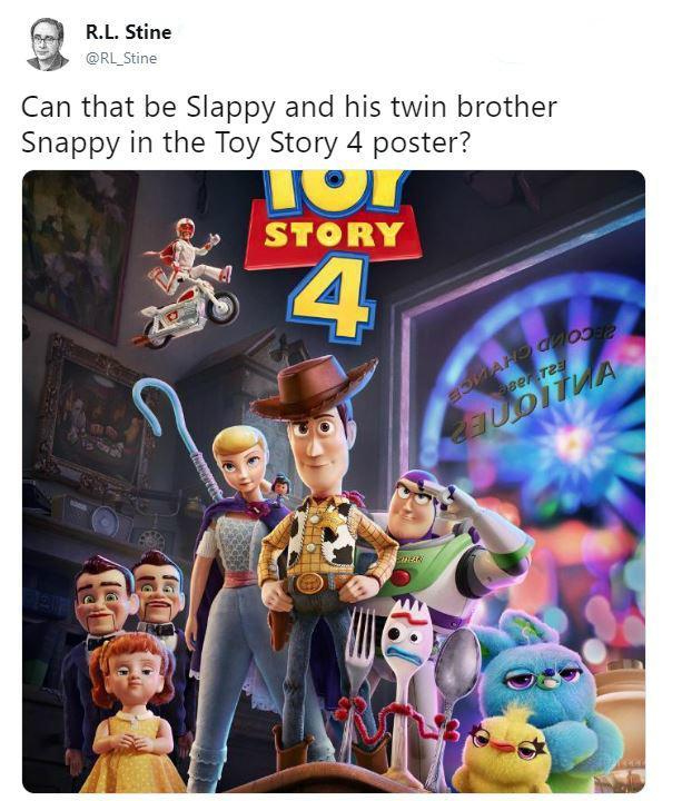 toy-story-4-tweet-6-1553014425871.JPG