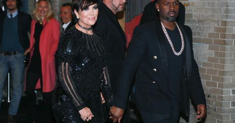 are-kris-jenner-and-corey-still-together-4-1558637875456.jpg