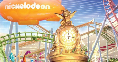 nickelodeon-universe-new-jersey-1571677053978.png