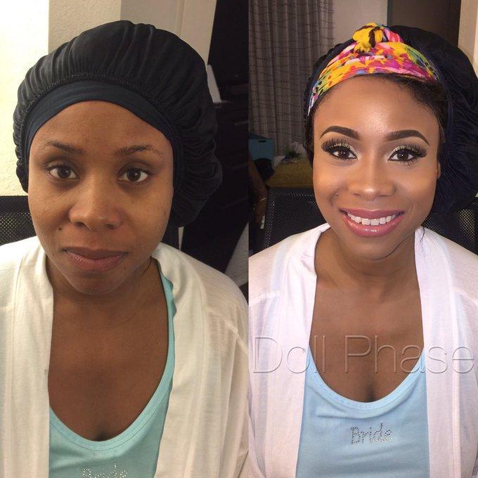 13-bride-makeup-1565372491650.jpg