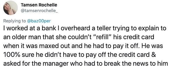 silly-angry-customers-9-1567013332300.jpeg