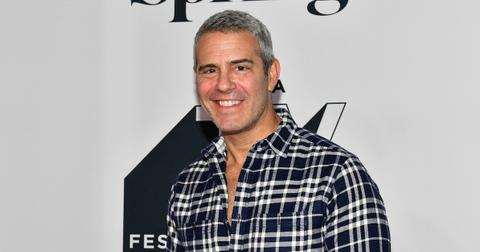 andycohen1-1565807671585.jpg