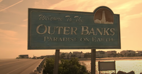 Outer Banks Final Spoilers