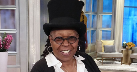 why-is-whoopi-goldberg-not-on-the-view-1584634178247.PNG