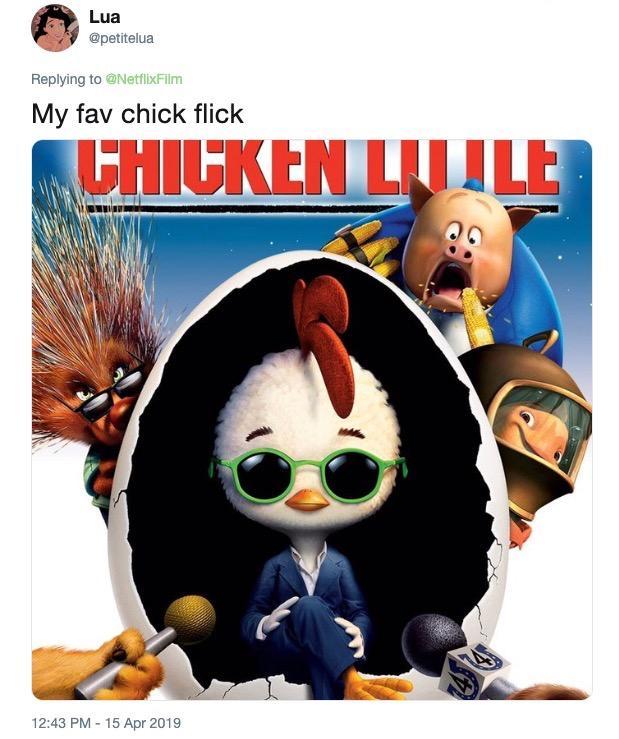 netflix-chicken-little-1555430289823.jpg