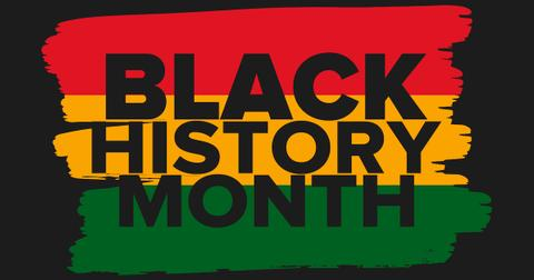 black-history-month-events-near-me-1581113584170.jpg
