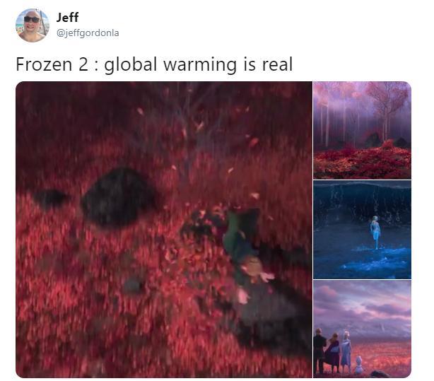 frozen-2-tweet-2-1550078342080-1550078344126.jpg