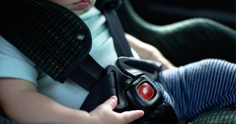 baby-in-rear-facing-car-seat-has-the-safety-belt-on-picture-id1001838240-1550593703760-1550593705502.jpg