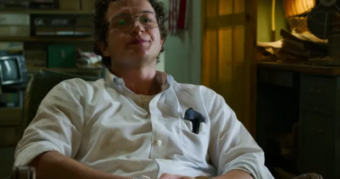 alexei-from-stranger-things-3-2-1562950727377.png