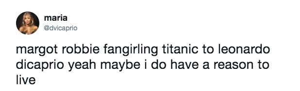 2-titanic-1563379136479.jpg