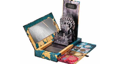 urban-decay-game-of-thrones-release-date-1553870097924.jpg