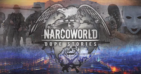 narco-world-dope-stories-4-1574713648283.png