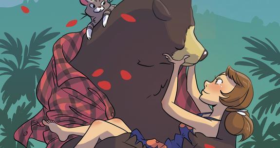 my-boyfriend-is-a-bear-1545944972643.jpeg