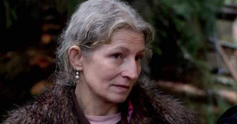 alaskan-bush-people-ami-brown-1565902868238.jpg