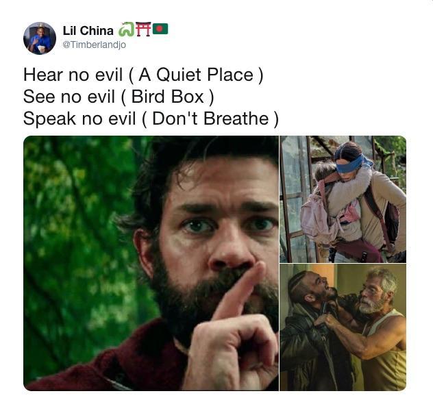 quiet-place-bird-box-dont-breathe-1545927177562.jpg