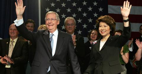 mitch-mcconnell-wife-1609962818814.jpg