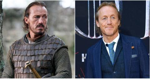 jerome-flynn-after-game-of-thrones-1559146975197.jpg
