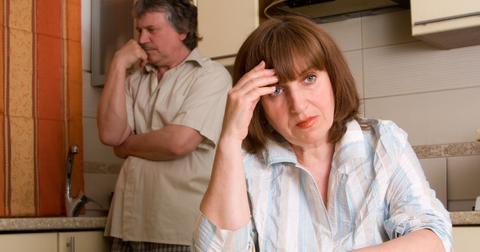 5-divorces-1571249627409.jpg