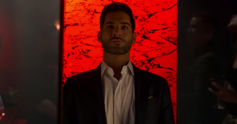 is-lucifer-renewed-for-season-5-2-1558123104892.png