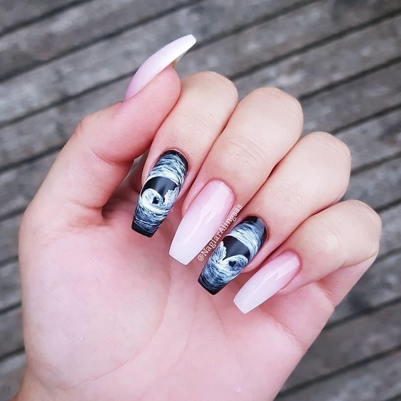 sonogram-nail-art-2-1549903782541-1549903784184.jpg