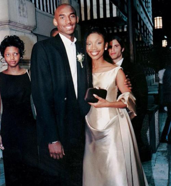 celebrity-prom-photos-kobe-bryant-1546447813815.png