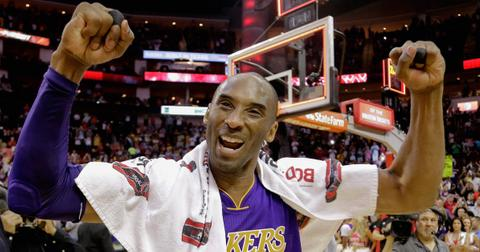 kobe-bryant-quotes-about-life-3-1580151538867.jpg
