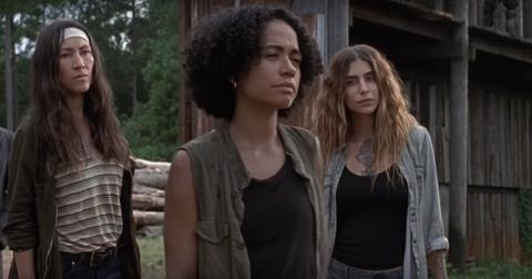 the-walking-dead-deaf-character-connie-1585590483696.jpg