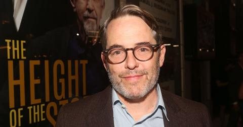 is-matthew-broderick-jewish-1584304710299.jpg
