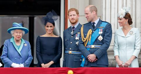 royal-family-1578512774915.jpg