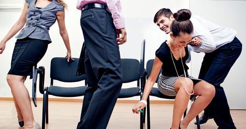 fun-ways-to-do-secret-santa-musical-chairs-1574199852336.jpg