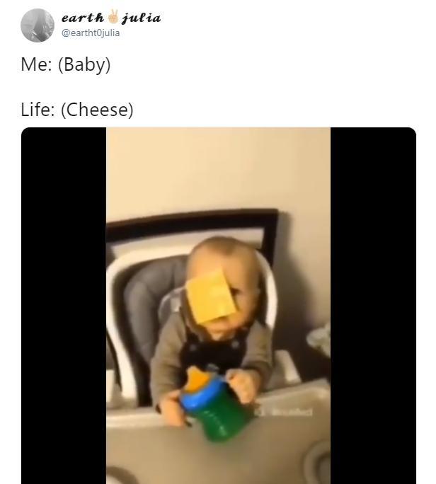 baby-cheese-challenge-11-1551891584307.jpg