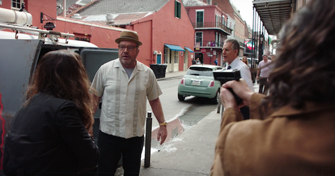 elvis-on-ncis-new-orleans-1-1556031384586.png