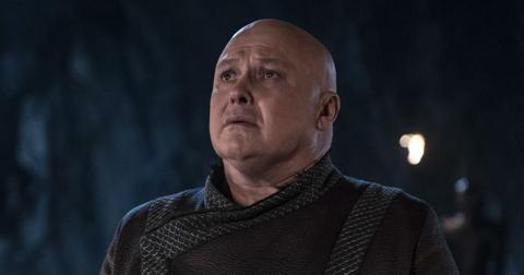 varys-in-game-of-thrones-season-8-episode-5-the-bells-1557833249653.jpg