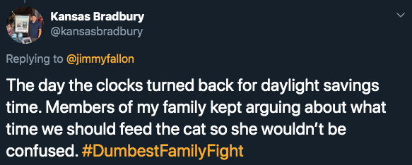 4-dumb-family-fights-1579030531836.jpg